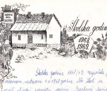 povijest_zgrade_1